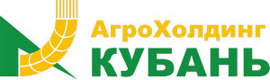 Лого в векторе1